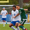 20171015  Notre Dame College - Salem University 2-0 img 180