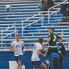 20171015  Notre Dame College - Salem University 2-0 img 052