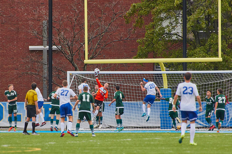 20171015  Notre Dame College - Salem University 2-0 img 100
