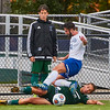 20171015  Notre Dame College - Salem University 2-0 img 128
