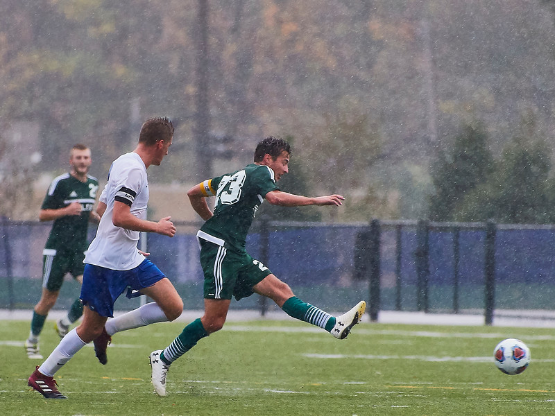 20171015  Notre Dame College - Salem University 2-0 img 079