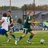20171015  Notre Dame College - Salem University 2-0 img 184