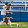20171015  Notre Dame College - Salem University 2-0 img 059