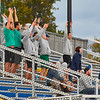 20171015  Notre Dame College - Salem University 2-0 img 005