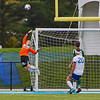 20171015  Notre Dame College - Salem University 2-0 img 011