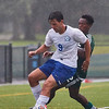 20171015  Notre Dame College - Salem University 2-0 img 087