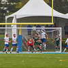 20171015  Notre Dame College - Salem University 2-0 img 070