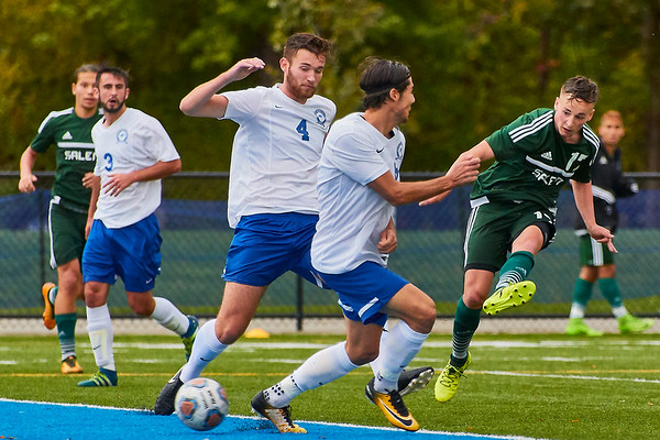 20171015  Notre Dame College - Salem University 2-0 img 135