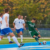 20171015  Notre Dame College - Salem University 2-0 img 043