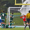 20171015  Notre Dame College - Salem University 2-0 img 063