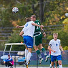 20171015  Notre Dame College - Salem University 2-0 img 017