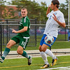 20171015  Notre Dame College - Salem University 2-0 img 010