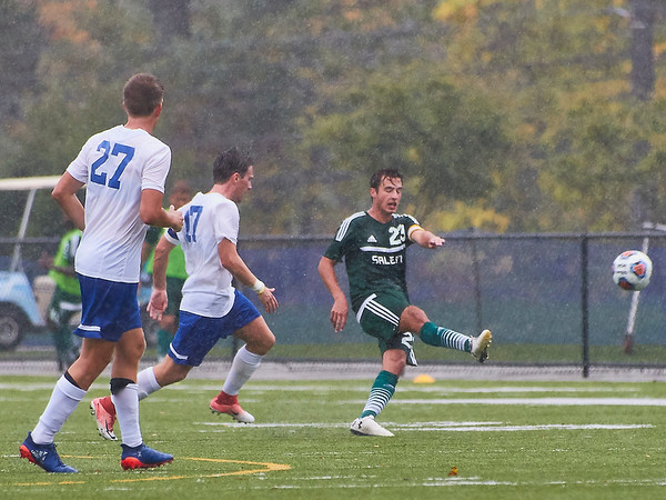 20171015  Notre Dame College - Salem University 2-0 img 048