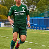 20171015  Notre Dame College - Salem University 2-0 img 168