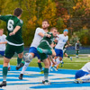 20171015  Notre Dame College - Salem University 2-0 img 116