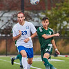 20171015  Notre Dame College - Salem University 2-0 img 133