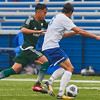 20171015  Notre Dame College - Salem University 2-0 img 058