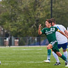 20171015  Notre Dame College - Salem University 2-0 img 181