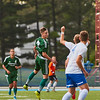 20171015  Notre Dame College - Salem University 2-0 img 022