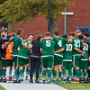 20171015  Notre Dame College - Salem University 2-0 img 003