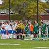 20171015  Notre Dame College - Salem University 2-0 img 004