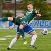 20171015  Notre Dame College - Salem University 2-0 img 148