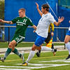 20171015  Notre Dame College - Salem University 2-0 img 008