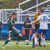 20171015  Notre Dame College - Salem University 2-0 img 053