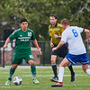 20171015  Notre Dame College - Salem University 2-0 img 160