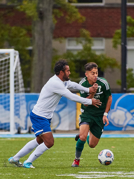 20171015  Notre Dame College - Salem University 2-0 img 164