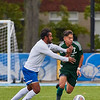 20171015  Notre Dame College - Salem University 2-0 img 164