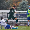 20171015  Notre Dame College - Salem University 2-0 img 081