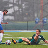 20171015  Notre Dame College - Salem University 2-0 img 047