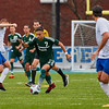 20171015  Notre Dame College - Salem University 2-0 img 102