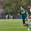 20171015  Notre Dame College - Salem University 2-0 img 182