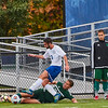 20171015  Notre Dame College - Salem University 2-0 img 126