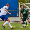 20171015  Notre Dame College - Salem University 2-0 img 170