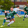 20171015  Notre Dame College - Salem University 2-0 img 150
