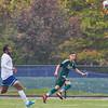 20171015  Notre Dame College - Salem University 2-0 img 089