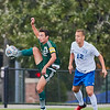 20171015  Notre Dame College - Salem University 2-0 img 138