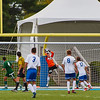 20171015  Notre Dame College - Salem University 2-0 img 014