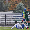 20171015  Notre Dame College - Salem University 2-0 img 083