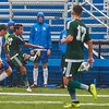 20171015  Notre Dame College - Salem University 2-0 img 050