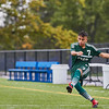 20171015  Notre Dame College - Salem University 2-0 img 099