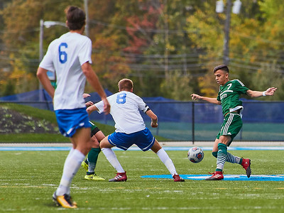 20171015  Notre Dame College - Salem University 2-0 img 020