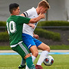 20171015  Notre Dame College - Salem University 2-0 img 016