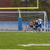20171015  Notre Dame College - Salem University 2-0 img 185