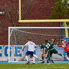 20171015  Notre Dame College - Salem University 2-0 img 159