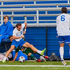 20171015  Notre Dame College - Salem University 2-0 img 035