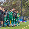 20171015  Notre Dame College - Salem University 2-0 img 007